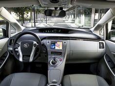 General Motors Seeks US Approval For Car With No Steering Wheel