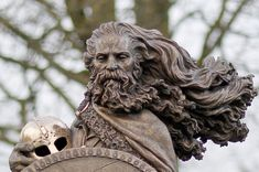Learn about Norse history! https://www.hellulandnews.com/warfare/2017/12/16/haraldr-harfagri