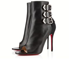 discount Christian Louboutin Ankle Boots,We offer high quality cheap Christian  Louboutin Ankle Boots at wholesale price,Christian Louboutin Ankle Boots on  ...