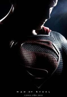 Comic Con 2012: Man of Steel panel with Zack Snyder and Henry Cavill - Movie News | JoBlo.com