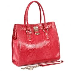 Can't decide if I want this in green or pink. Both are so springy! :)