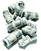 ScrapeBrokers – Expert Brokers in the SEO World @ScrapeBrokers.com