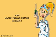 1000 images about get well on pinterest get well get