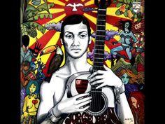 Ano/Year:1969 Selo/Label:Philips Faixas/Tracks: 1-Criola (Jorge Ben)-00:00 2-Domingas (Jorge Ben)-03:39 3-Cadê Tereza (Jorge Ben)-07:12 4-Barbarella (Jorge B...