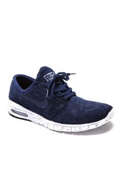 Stefan Janoski Max shoes