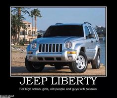 2004 Jeep Liberty Mpg >> Rock Crawling on Pinterest | Toyota, Jeeps and Rocks