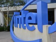 Intel invests $62M in virtual reality, drones, mobile The chipmaker's investment arm expects to invest about $355 million altogether this year.