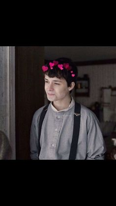 Gilbert Blythe, Lucas Jade Zumann, Gilbert And Anne, 20th Century Women, Anne White, Anne With An E, Anne Shirley, Cuthbert, Future Boyfriend