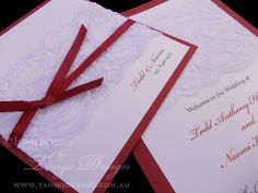 Quality wedding invitations at an affordable price. Australia's most awarded invitation maker. Pocketfold Invitations, Wedding Invitations Online, Handmade Wedding Invitations, Beautiful Wedding Invitations, Wedding Stationery, Party Invitations, Invitation Ideas, Invitation Maker, Medieval Wedding