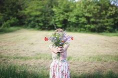 jar I Feel You, Just Love, Fields, Scenery, Bloom, Seasons, Adventure, Feelings, Pictures