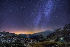 Touch the sky by Manuel Ferlitsch on Panoramic Pictures, Camera Settings, Northern Lights, Touch, Sky, Photography, Beautiful, Heaven, Aurora