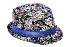 Floral Hat New Wardrobe, Summer Wardrobe, Hippie Music, Summer Dream, Festival Looks, Festival Fashion, Coachella, Pastels, Beautiful People