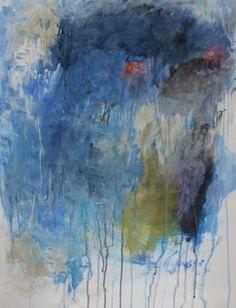 Image result for josias scharf art