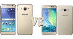 Confronto tra il Galaxy A3 e il Galaxy J5 di Samsung con i prezzi di Mediaworld Amazon Trony ed Euronics #Confronto #Galaxy #A3 #GalaxyA3 #J5 #Samsung #prezzi #Mediaworld #Amazon #Trony #Euronics #galaxyj5 #smartphone #Android #Lollipop #TouchWiz #offerte #promozioni #sconti #risparmio #volantino http://it.blastingnews.com/cellulari/2015/12/samsung-galaxy-j5-vs-a3-confronto-prezzi-specifiche-tecniche-e-funzionalita-00690869.html https://goo.gl/9JYXYP