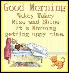 Good Morning Wake Up morning good morning morning quotes good morning quotes… More