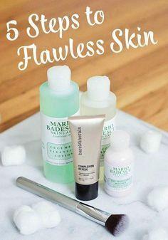 Natural Organic Beauty Products Natural And Organic Beauty