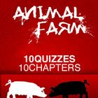 Animal Farm. Animal Farm Quiz. Animal Farm Bundle. These ten 10-question quizzes test COMPREHENSION, ANALYSIS, LITERARY TERMS, CONTEXTUAL DEFINITIO...