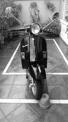 Vespa, Baby Strollers, Motorbikes, Wasp, Baby Prams, Hornet, Vespas, Prams, Strollers