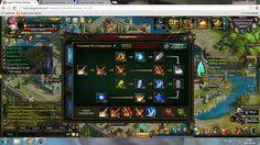 screenSHU - The fastest screen capture ever.