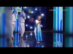 eurovision junior 2012 recap