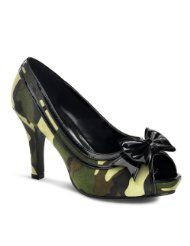 camo dress shoes | Shoes › Women Camo Dress Shoes