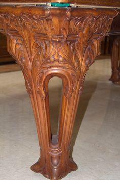 Поговорим немного об ар-деко - Ярмарка Мастеров - ручная работа, handmade