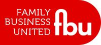 We've been shortlisted in the Northern Family Business Awards - helps us win and vote here..http://www.familybusinessunited.com/resources/family-business-of-the-year-regions/north-of-england-north-wales-and-northern-ireland/