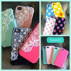phonecases - Google Search