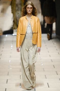 http://www.vogue.com/fashion-shows/spring-2016-ready-to-wear/trussardi/slideshow/collection