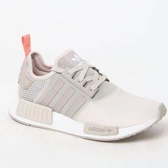 best service 73af7 108e7 yeezy21 on. Womens Sneakers AdidasAdidas Nmd Women ...