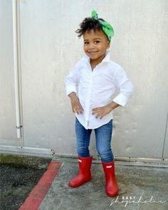 e13ed23ab 176 Best Kid Style images