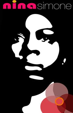 Tano Design — Tribute to Nina Simone
