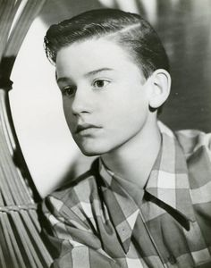 1000+ images about *Roddy McDowall* on Pinterest | Jane ... Tab Hunter Roddy Mcdowall