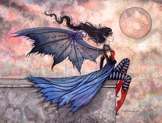 __a_wicked_wind___molly_harrison_by_mollyh-d48n2df.jpg 900×685 pixels
