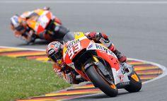 MotoGP: ¿Alguien puede batir a Márquez? | QuintaMarcha.com