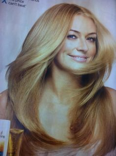 Laura Whitmore Loves Cat Deeley's Hair
