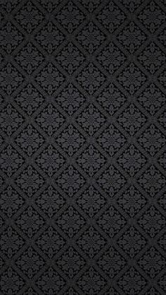 Black pattern wallpaper black pattern wallpaper baroque silver pattern 5 wallpaper phone backgrounds wallpaper patterns and . Phone Background Wallpaper, Black Wallpaper Iphone, Dark Wallpaper, Cellphone Wallpaper, Screen Wallpaper, Mobile Wallpaper, Wallpaper Backgrounds, Xperia Wallpaper, Wallpapers Android