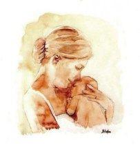 Le parentage de proximité | Quand Zalah materne