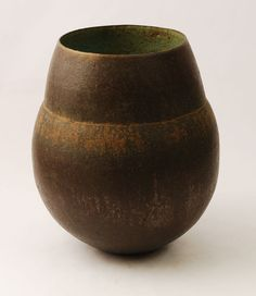 Specialists in Scandinavian ceramics, glass and metalware and British and German Ceramics. Ceramic Store, Ceramic Clay, Ceramic Vase, Ceramic Pottery, Pottery World, John Ward, Shibori, Pottery Workshop, Hand Painted Plates
