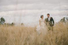 Cale + Vanessa | Wedding Photography Melbourne | Eynesbury Homestead » LOVE IS SWEET WEDDING PHOTOGRAPHY | WEDDING PHOTOGRAPHY MELBOURNE