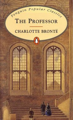 the character system in charlotte brontë's Patrick brontë (17 march 1777 – 7 june 1861), was born in loughbrickland, county down, ireland, of a family of farm workers of moderate means his birth name was patrick prunty or brunty his mother alice mcclory, was of the roman catholic faith, whilst his father hugh was a protestant, and patrick was brought up in his father's faith.