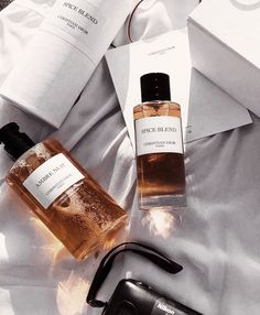 where to put perfume Beauty Care, Beauty Skin, Beauty Makeup, Christian Dior, Perfume Scents, Perfume Bottle, Perfume Collection, Spice Blends, Beauty Essentials