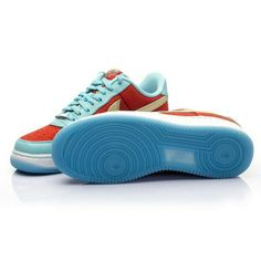 outlet store 63545 c35ac Sneakers  NIKE Mujeres Nike, Nike Air Force Ones, Nike Run Roshe,