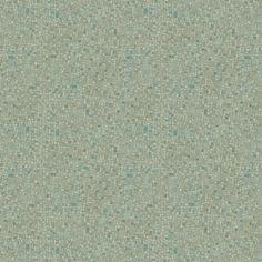 Michelangelo Flooring Range | Mosaic Floors | Metal Floors - Karndean Designflooring MX97 Venetian Blue