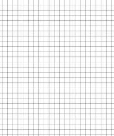 Simplemente Puntos Wallpaper • Black & White Dots • Milton & King