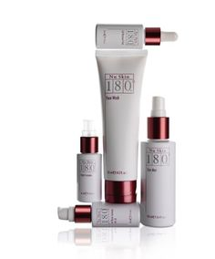 Decide today to look younger next week with Nu Skin Designed to help reverse the full range of aging effects, this system is clinically proven to help diminish fine lines and wri. Epoch Sole Solution, Dark Spots On Skin, Even Skin Tone, Bottle Design, Smooth Skin, Face Wash, Anti Aging Skin Care, Beauty Skin