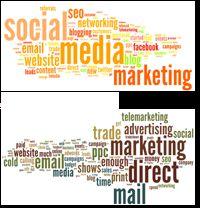 "4 Interessante conclusies uit ""The State Of Inbound Marketing 2011"": http://www.heuvelmarketing.com/inbound-marketing-blog/bid/50915/4-Interessante-conclusies-uit-The-State-Of-Inbound-Marketing-2011# #hubspot #content #marketing #inboundmarketing"
