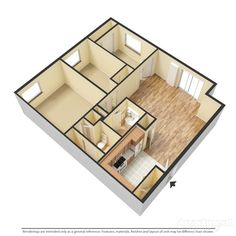 sun prairie apartments west des moines ia 50266 apartments for