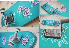 skateboard_1-copy_805.jpg (805×569)