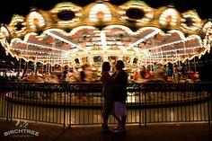 Amusement parks source source photo 2884096-2